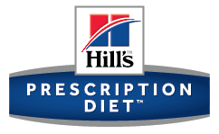 Prescription-diet-logo