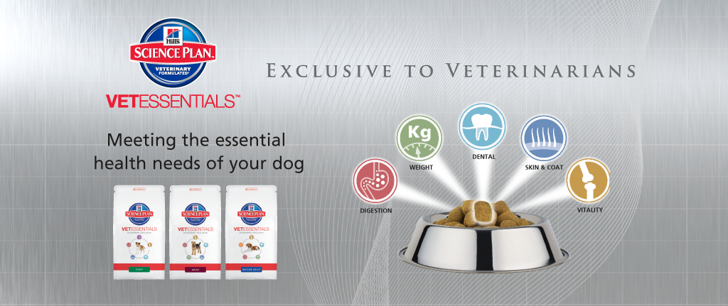 Vet-Essentials_Web-Banner