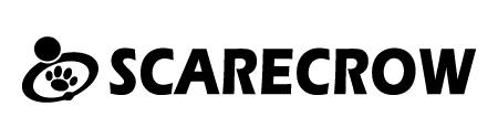 Scarecrow-Logo