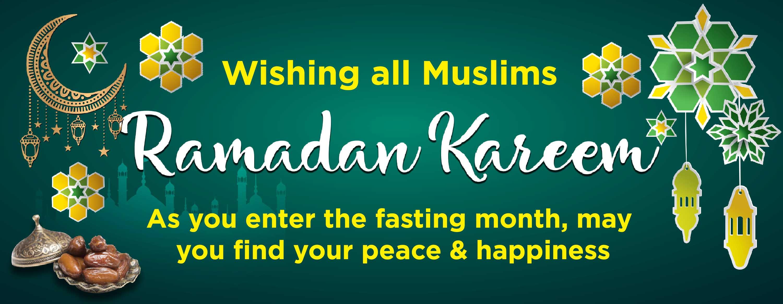 Ramadhan-wish_Pets-Corner