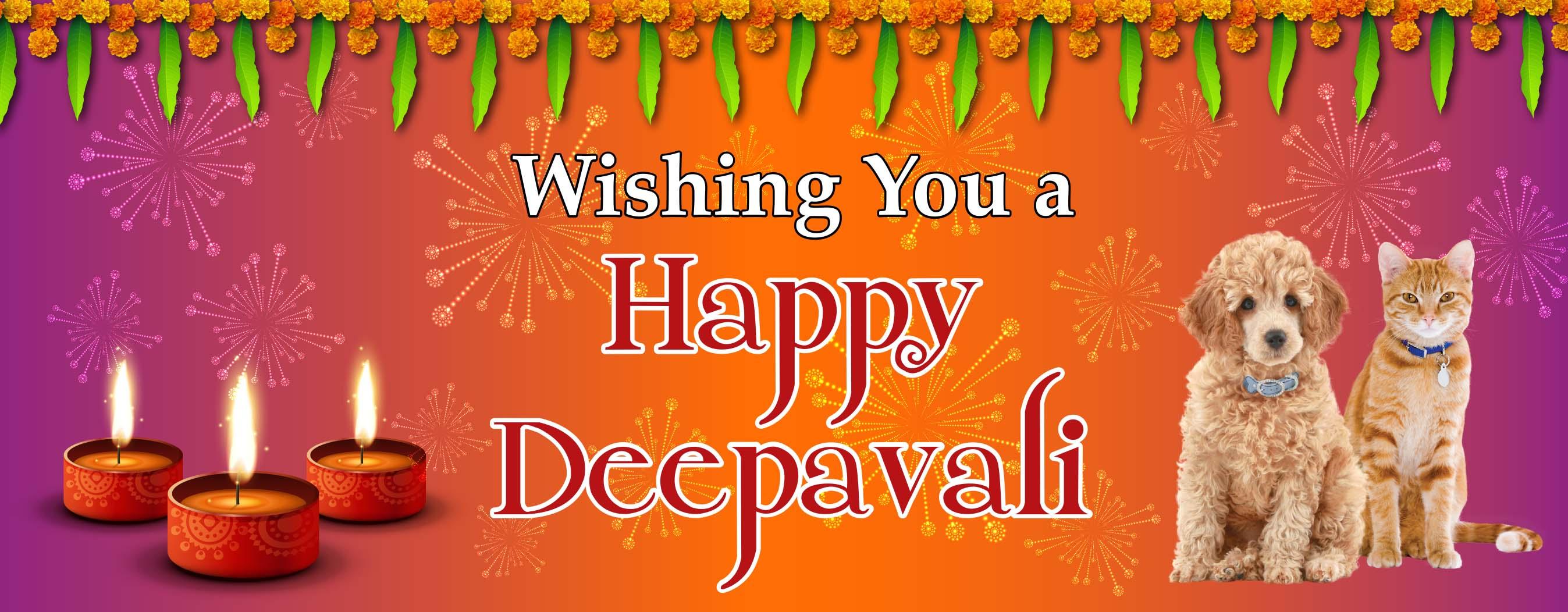 Happy-Diwali-banner-pets-corner