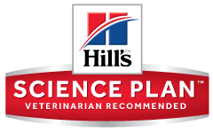 Science-Plan-Logo