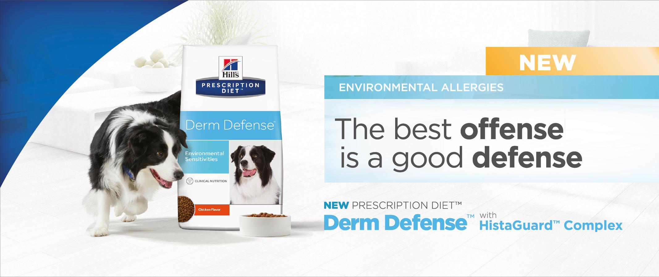 derm_defense