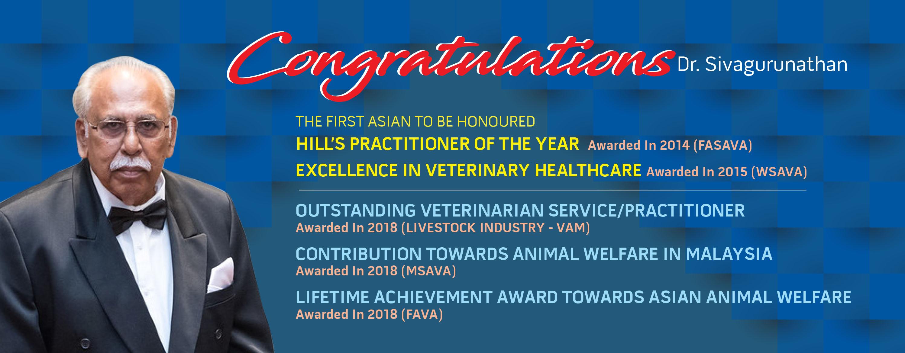 congratulation-dr-siva-pets-corner