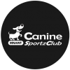 CSC-Logo3