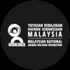 MNAWF-Logo3