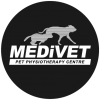 Pet-Physio-Logo3