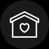 Shelter-Program3